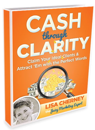 cash-for-clarity-trans